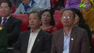Tin nóng thời sự - Tin tức việt nam 24h mới nhất ngày 21 - 11 - 2017 | Thời Sự Lâm Đồng TV