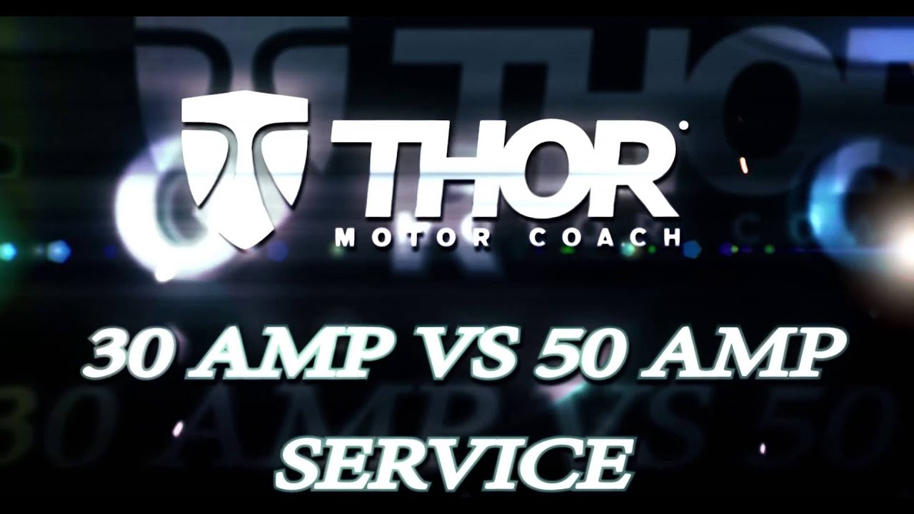 hight resolution of  thormotorcoach tmchowto