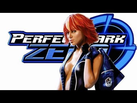 how to get perfect dark zero working on xenia