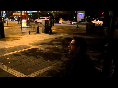 London Pubble #48 - St John's Wood