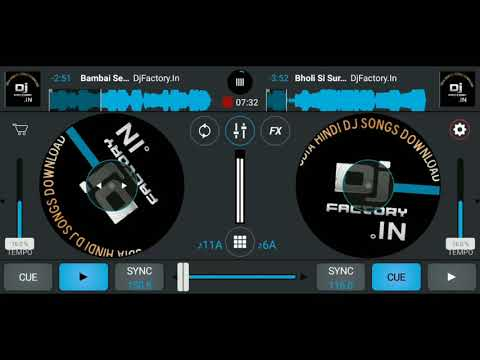 hindi-old-dj-song-|-90's-hindi-superhit-dj-mashup-remix-song-|-old-is-gold-hi-boom-bass-dholki-mix