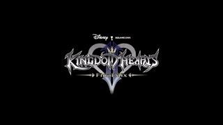 【TAS】Kingdom Hearts2 FINAL MIX+ JP LV1 【3:23:14】