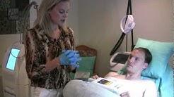 Coolsculpting Austin TX Beleza Medspa Dr Lawrence Broder MD