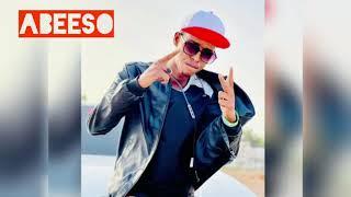 Sharma boy New Song Abeeso Am back lyrics