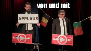 """""""Europa - und wenn ja, wie viele?"""" Programm-Trailer ONKeL fISCH"""