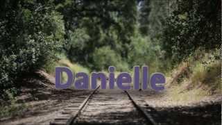 Danielle_Tracks.mov