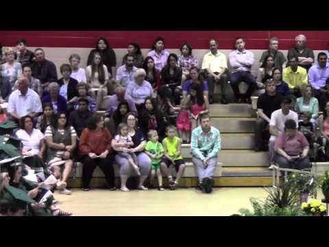 Graduation 2016 Central Community College Hastings Nebraska