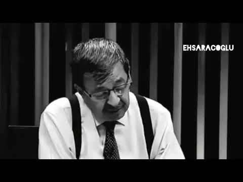 Nubar Mahru - Özü Biler ( Official Music Video )