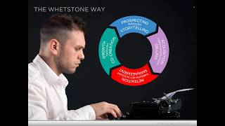 How to Harness the Power of Storytelling in Sales   MILE Webinar