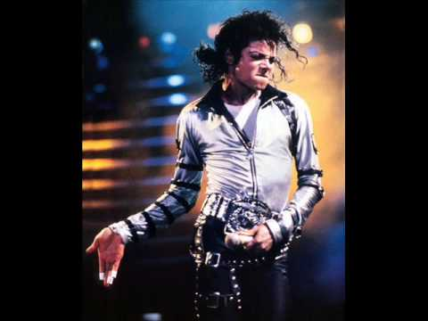 Michael Jackson MP3 audio 'BAD' FULL VERSION (MP3 download)