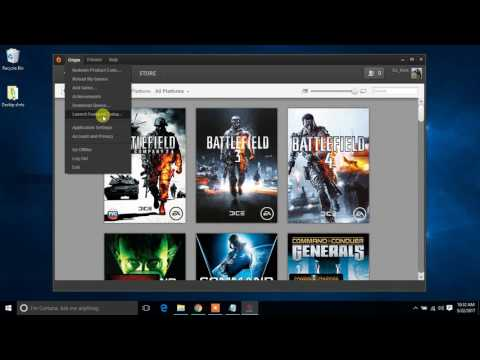 Play Battlefield 4 Multiplayer for FREE using ZLO [UPDATED]