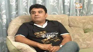 Shakeel Shah - Meri Biwi - Pakistani Comedy Clip