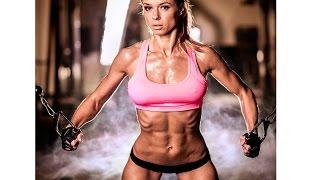Это Круговая Тренировка для Девушек!  Фитнес Круговая Тренировка(Это Круговая Тренировка для Девушек. Хороший способ делать фитнес тренировку быстро и качественно с максим..., 2015-08-11T15:54:57.000Z)