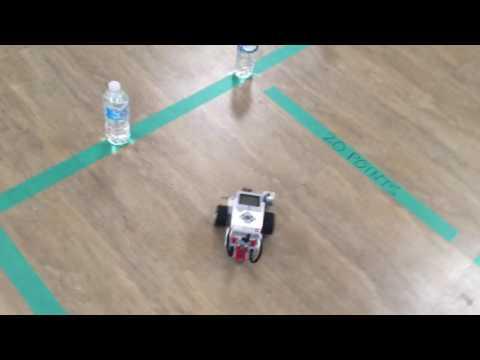 North Florida Community College prepares for robotics camp