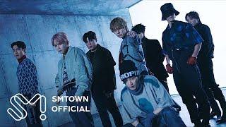Download SUPER JUNIOR 슈퍼주니어 '2YA2YAO!' MV