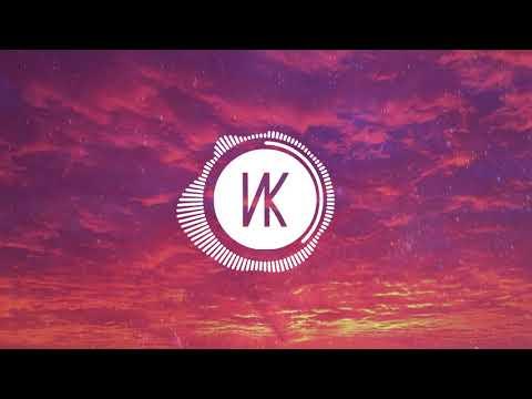 P!nk - Beautiful Trauma (KUST Remix)