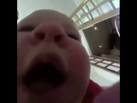You Died - Baby