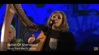 Clannad - Christ Church Cathedral DVD and CD coming soon
