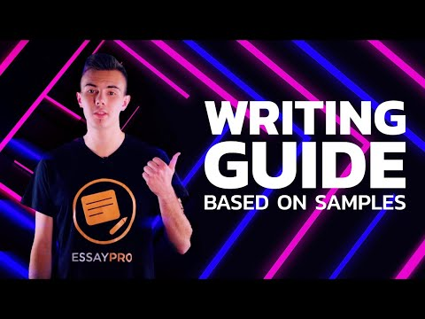 Thematic Essay | Examples, Outline, Definition