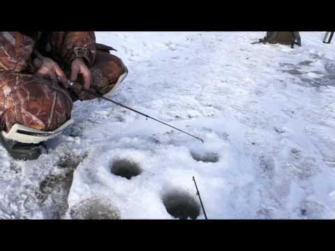 зимняя рыбалка - 2014-12-06 17:39:56
