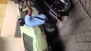 Los altos de lidice en una rueda