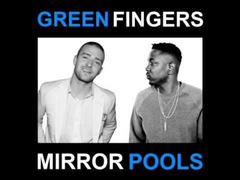 Justin timberlake vs kendrick lamar mirror pools green - Download kendrick lamar swimming pools ...