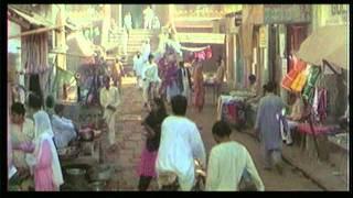 Chali Pee Ke Nagar [Full Song] Sardari Begum