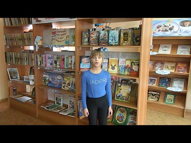 Изображение предпросмотра прочтения – НатальяКузьмина читает произведение «Радуга (Как неожиданно иярко…)» Ф.И.Тютчева
