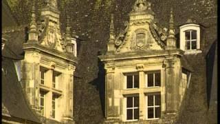 Франция. Золотой глобус - 05