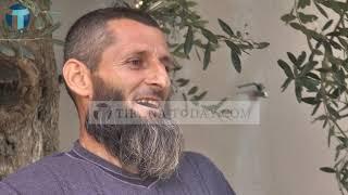 """Tirana Today - Ekskluzive/ Reagon """"imami që dhunon familjen"""": Përgatituni, do të padis televizionin!"""