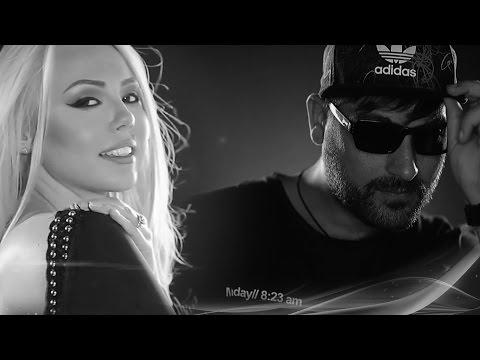 Denisa si Ticy - Tu dai liniste ,iubito,inimii (original track) HIT 2017