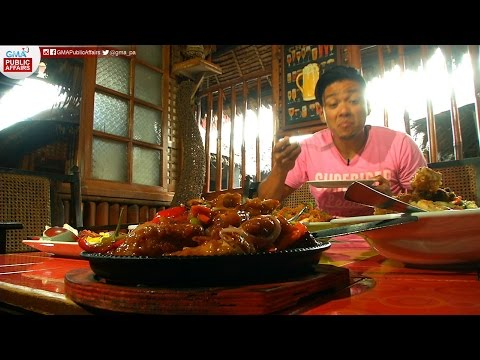 FULL EPISODE: 'Biyahe ni Drew' in Bulacan