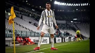Роналду стал самым результативным бомбардиром в истории футбола