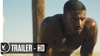 Creed II Official Trailer #2 (2018) -- Regal [HD]