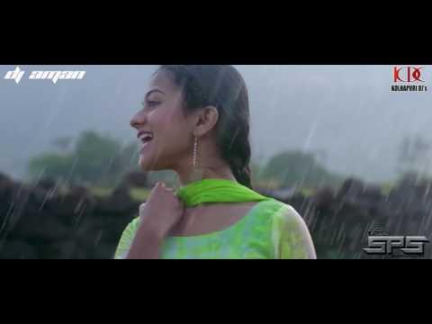 Pavsat Vede  Man    Prime Time   DJ Aman Remix