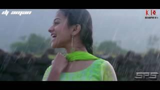Gambar cover Pavsat Vede  Man    Prime Time   DJ Aman Remix