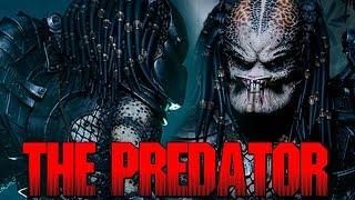 Хищник 2018 / Трейлер #1 | Predator official trailer (2018)