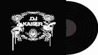 Gambar cover Remix Ella no sigue modas DJKaiser MusicRemix