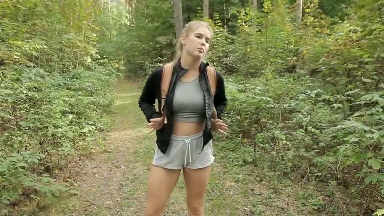Красавица и чудовище (2017) на английском с русскими