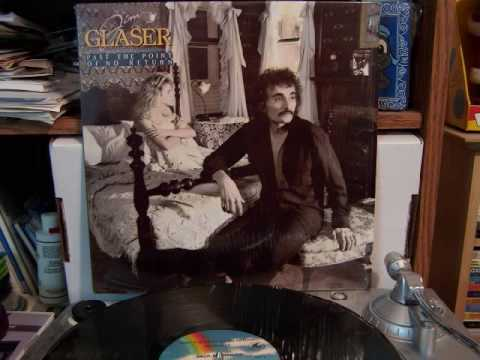 Jim Glaser - In Another Minute