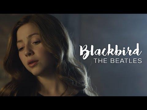 Blackbird, The Beatles (Lexi And Brady)
