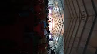 Live sport bodhagaya bihar