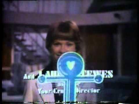 Love Boat Intro - May 1978