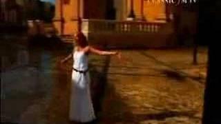 Summer - Nella Fantasia