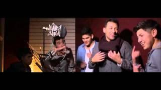 Baixar SIN RECREO FEAT PABLITO RUIZ - HAY QUE ENAMORARLAS ( VIDEO CLIP )