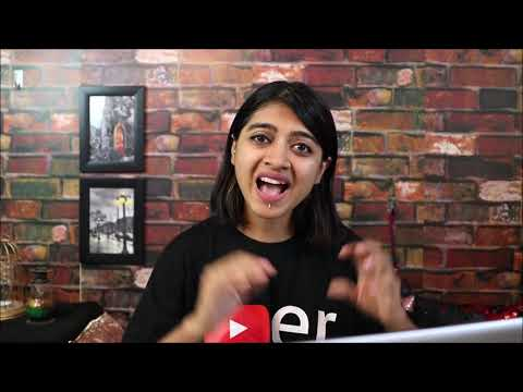 Teen Sexuality, Watching Porn, Masturbation | Smile with prachi