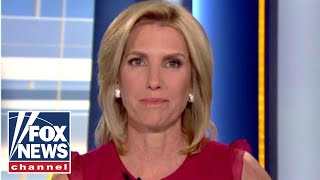 Ingraham: The reckoning of the liberal media