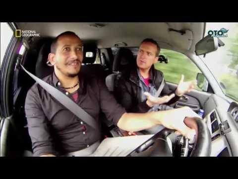 Oto Belgesel - Restore Araba SOS Türkçe 1 Bölüm 720p HD