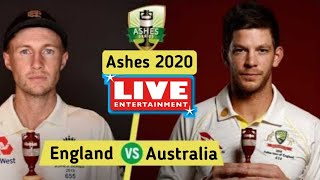🔴Live Streaming England 🆚 Australia Ashes Series Live 2019    AwanZaada Tech