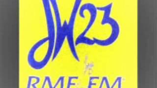 jw23 AUDYCJA1 (4na4)